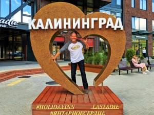 Kaliningrad 3