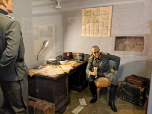 Museum Bunker 3