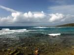 SVI - Culebra - Dikety - Cut In The Reef