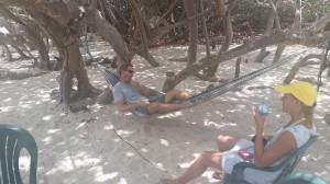 Loblolly Beach