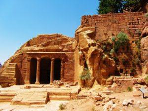jordan-hike-garden-tomb