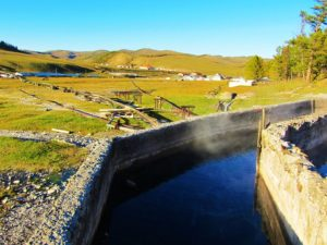 mongolia-3-khangia-hot-spring-source