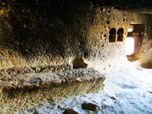 turkey-cappadocia-goreme-museum-kitchen-interior