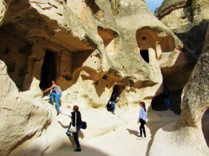 turkey-cappadocia-pasabagi-community