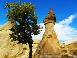turkey-cappadocia-pasabagi-finger-rock