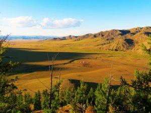 mongolia-2-middle-of-no-where