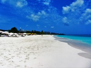 Anguilla travel guide