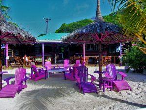 Sparrow's Resort