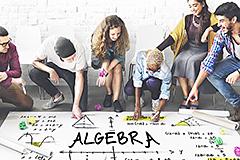 Algebra1-p1240x160
