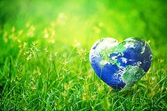 EnvironmentalScienceP1-240x160