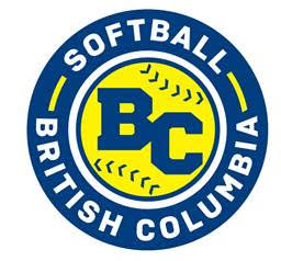 Victoria ID Camp — Team BC Softball Women's Team for the 2021 Canada Summer Games