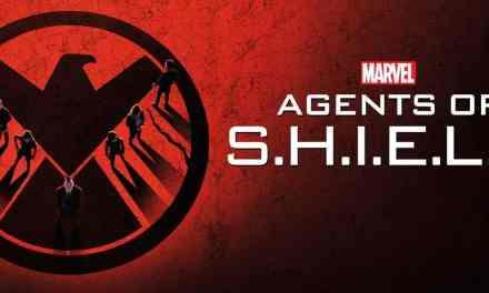 Recenzija: Agents of S.H.I.E.L.D. (sez. 3)