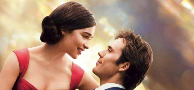 film-Me before you
