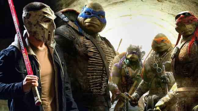 teenage-mutant-ninja-turtles-out-of-the-shadows-trailer-2-928338