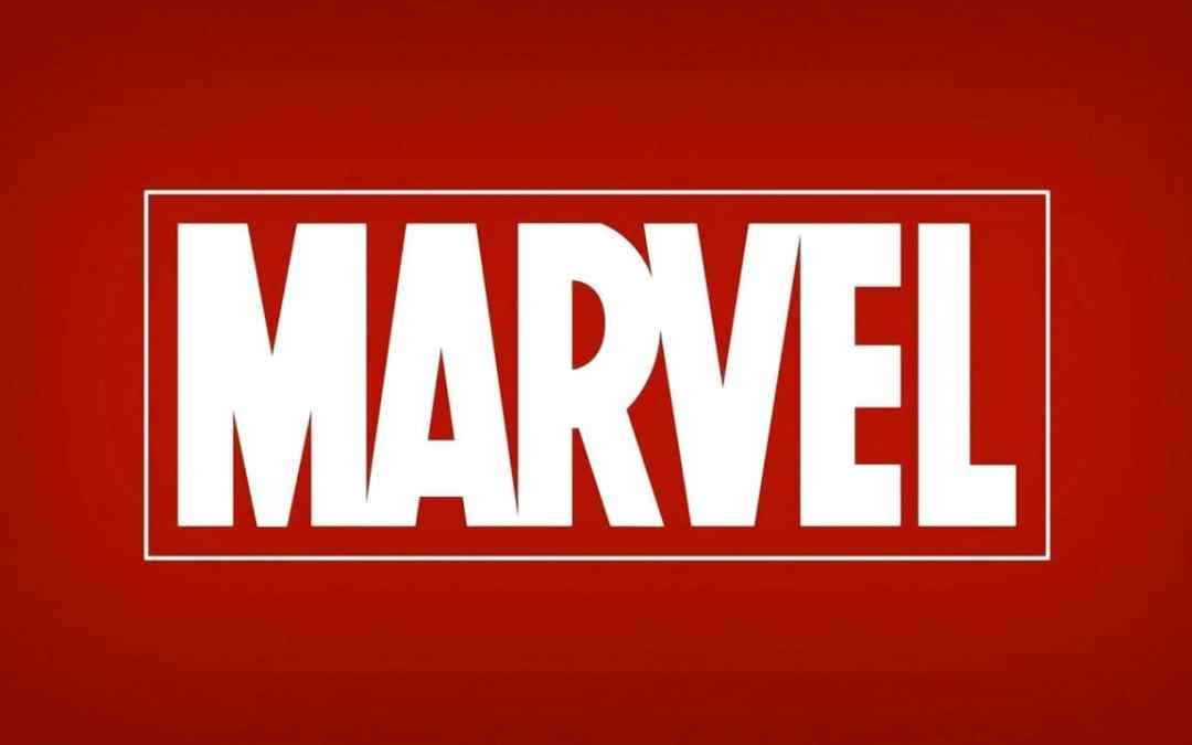 Marvel u procesu vračanja prava 'X-Men' i 'Fantastic Four'?!