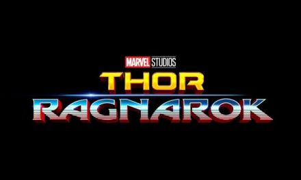Prvi Thor: Ragnarok TV Spot