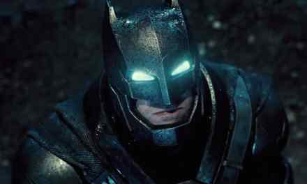 The Batman film – nove informacije