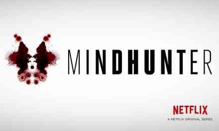 Nova Netflix serija Mindhunter