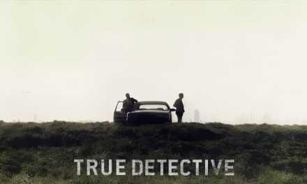 'True Detective' Sezona 3: Sve što trebate znati – nove informacije