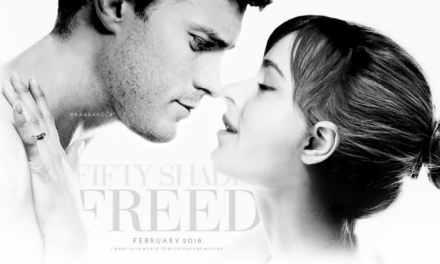 Fifty Shades Freed – prvi teaser trailer i poster