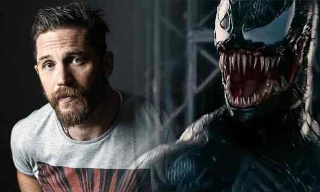 Venom – stigao novi video klip