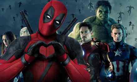 Deadpool u MCU i drugih 7 stvari koje bi se mogle dogoditi ako Disney kupi 20th Century Fox