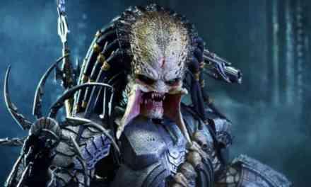 Zvijezda filma 'The Predator' obećava smijeh i ludu priču u filmu