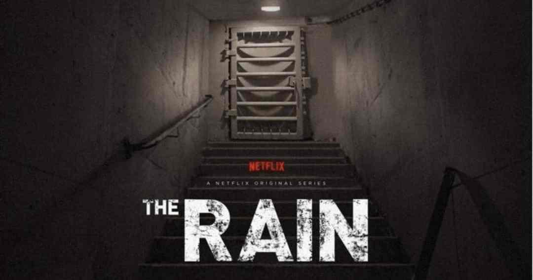 Trailer: The Rain (2018– ) - Svijet filma