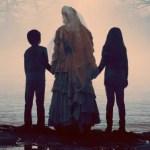 Trailer: The Curse of La Llorona (2019)