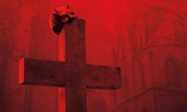 Recenzija: Daredevil – Sezona 3