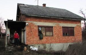 gradiska-04-kuca-dragutina-ugrenovica-u-milosevom-brdu-foto-milan-pilipovic