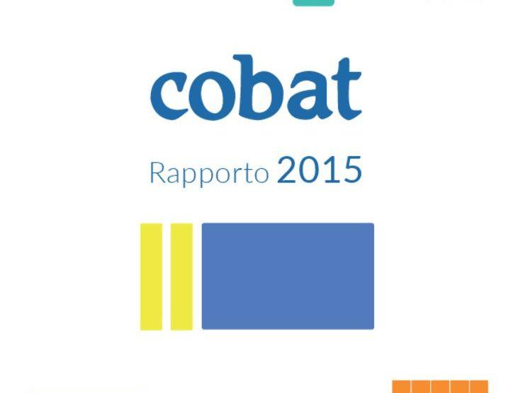 thumbnail of Cobat_2016_Rapporto2015