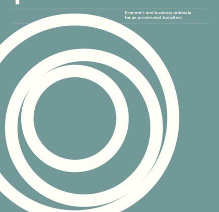 thumbnail of Ellen_MacArthur_Foundation_2012_Towards_the_Circular_Economy_vol1