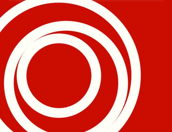 thumbnail of Ellen_MacArthur_Foundation_2014_Towards_the_Circular_Economy_vol3