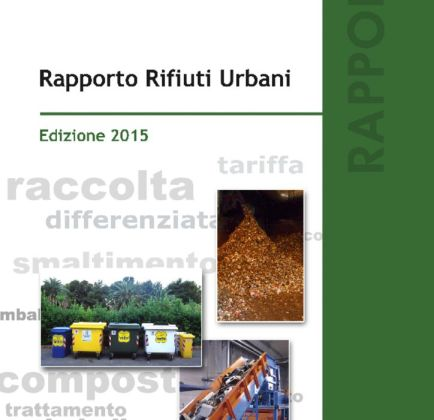 thumbnail of Ispra_2015_Rapporto_Rifiuti_Urbani