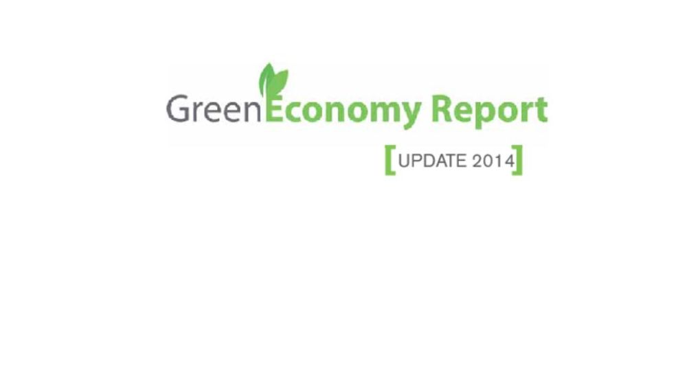 thumbnail of Coou_2015_Green_economy_report