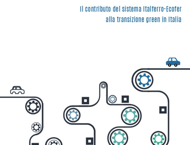 thumbnail of Fondazione_per_lo_sviluppo_sostenibile_2015_Il_recupero_dei_veicoli_a_fine_vita