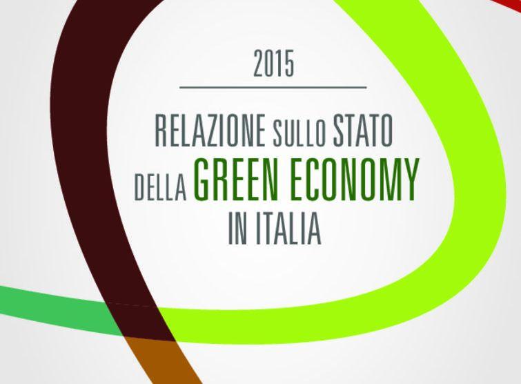 thumbnail of Fondazione_per_lo_sviluppo_sostenibile_2015_Relazione_sullo_stato_della_Green_Economy_in_Italia