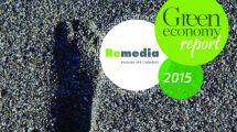 thumbnail of Remedia_2016_Green_Economy_Report_2015