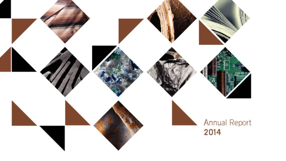 thumbnail of BIR_2015_Annual_Report_2014