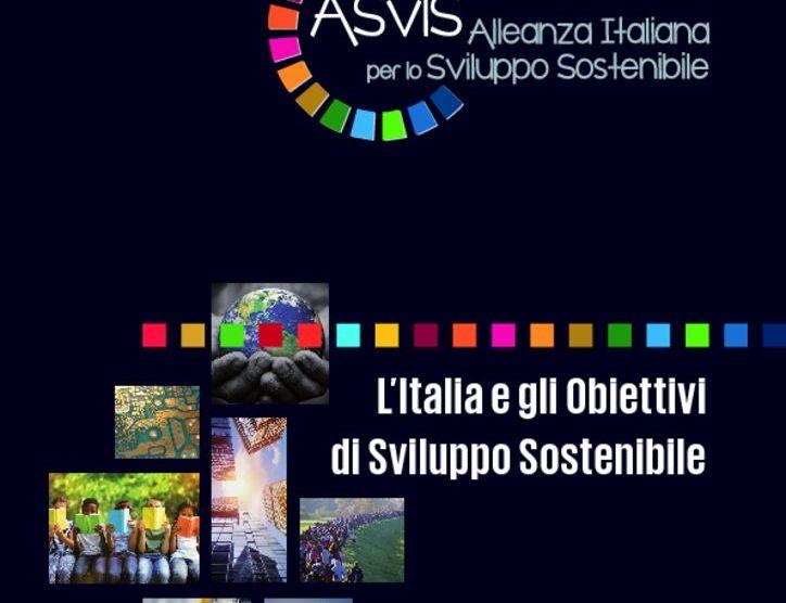 thumbnail of asvis_2016_rapporto_2016