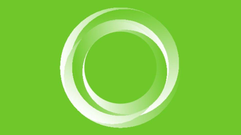 thumbnail of fondazione_symbola_unioncamere_2016_greenitaly2016