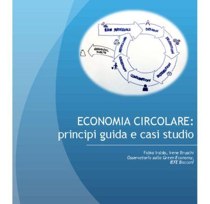 thumbnail of geo_iefe_2015_economia_circolare
