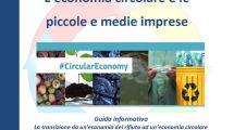 thumbnail of cna_2016_leconomia_circolare_e_le_piccole_e_medie_imprese