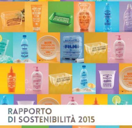 thumbnail of corepla_2016_rapporto_di_sostenibilita_2015