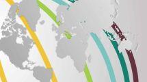 thumbnail of fondazione_per_lo_sviluppo_sostenibile_2015_relazione_sullo_stato_della_green_economy_in_italia_2016