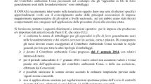 thumbnail of circolare_conai_12_12_2016_appendini
