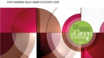 thumbnail of consiglio_nazionale_green_economy_2016_gpp_con_attenzione_ai_fondi_ue