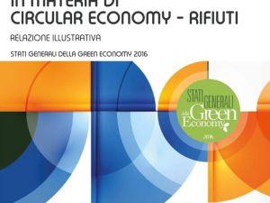 thumbnail of consiglio_nazionale_green_economy_2016_indicazioni_recepimento_nuove_direttive_circular_economy
