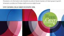 thumbnail of consiglio_nazionale_green_economy_2016_reporting_non_finanziario_delle_imprese